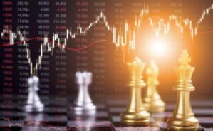 迈瑞医疗:公司58.94%股份将于10月18日解除限售
