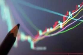 中兴通讯:前三季度净利同比预增106.49%-121.23%