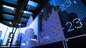 苏大维格前三季度净利预增39.17%-77.67%